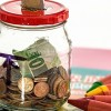 ドルコスト平均法で積立投資する本当のメリットとは?
