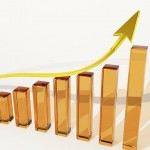 資産運用の種類ってどんなのがあるの?それぞれの特徴やリスクは?