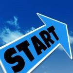 投資信託とは?初心者が失敗しないために3つのポイントをチェック!