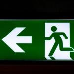 インデックス投資のデメリットと言われる出口戦略とは?