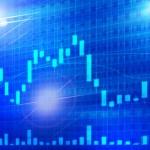 おすすめ国内株式型インデックス投資信託(ノーロード)の比較表
