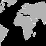 世界経済インデックスファンドシリーズってどう?何を選ぶ?