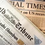ニッセイ外国株式インデックスファンドってどう?利回りは?