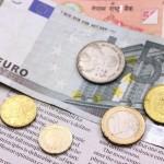 FX(外国為替証拠金取引)とは?初心者の外貨投資の始め方!