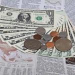 外貨MMFとは?税制改正でどう変わった?