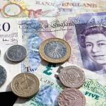 外貨預金をおすすめできない4つのポイント!高金利に騙されるな!