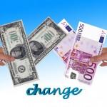外貨投資とは?外貨投資の必要性は?外貨で分散投資を始めよう!