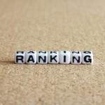 ニッセイ外国株式インデックスが積立投資信託週間ランキング1位!