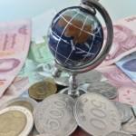 マイナス金利なのになぜ円高?今の為替相場の状況で外貨投資ってどう?