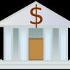 イオン銀行の投資信託でおすすめは?人気ランキングもチェック!