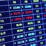 おすすめネット証券比較(海外ETF、海外株式編)!手数料が安いのは?