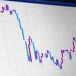 FXのドルコスト平均法は有効?長期資産運用は可能か?
