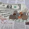 FXのレバレッジって?1倍でも借金することはあるの?