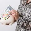 SBIFXの積立FXと通常のFX取引と比較!お得に取引できるのは?