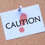 NISAで非課税の設定してる?70%の人が損する設定らしいので注意!