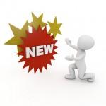 たわらノーロードシリーズに新たに新興国株式ほか4本が追加設定!