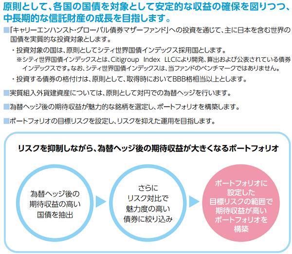 hitokufu-global-kokusai1