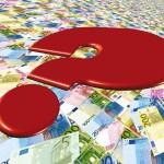 ひとくふう世界国債ファンド(為替ヘッジあり)の評価!低コスト!