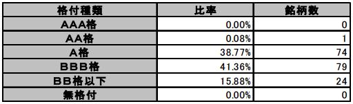 emaxis-sinkoukoku-saiken3