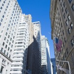SBI証券が米国株の手数料を値下げ!しかも米国株で貸株サービスも!