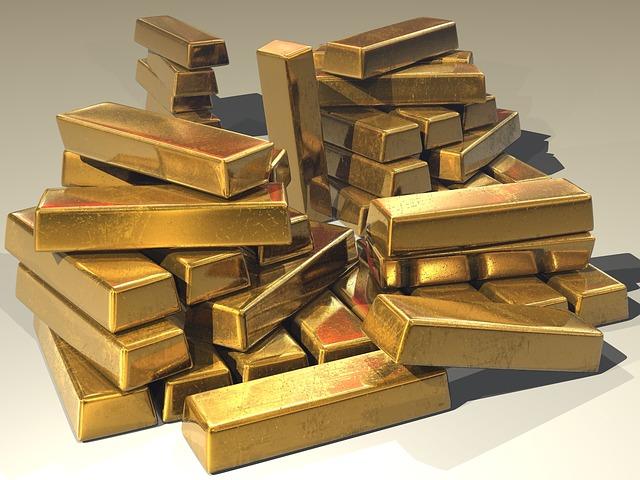 etf-spdr-gold