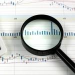 ニッセイグローバル好配当株式プラス(毎月決算型)の評価・特徴!