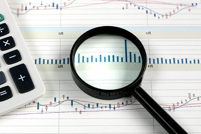 tousin-nissei-global-stockplus