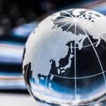 ピクテグローバルインカム株式ファンドの評価・特徴!投資して大丈夫?