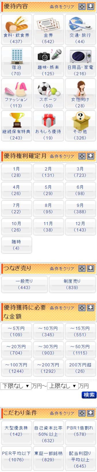 netsec-kabu-yuutai-osusume3