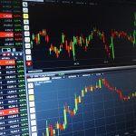 おすすめネット証券比較(国内株式・ETF編)!手数料だけで選ぶ?