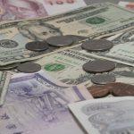 外貨預金で金利が一番いいのは?金利だけでなく手数料も比較!