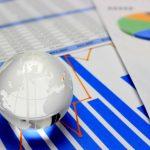 iFree新興国債券インデックスってどう?過去の成績は?