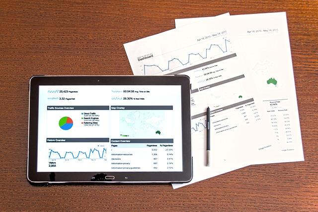 株式 ファンド クオリティ 先進 国 成長 ハイ 先進国ハイクオリティ成長株式ファンド(為替ヘッジあり)(未来の世界(先進国))|ファンド情報|アセットマネジメントOne